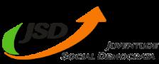 Distrital Coimbra Logo